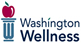 Washington Wellness