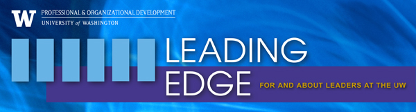 Masthead image for Leading Edge