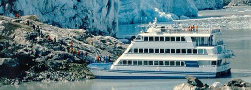 Discover Southeast Alaska