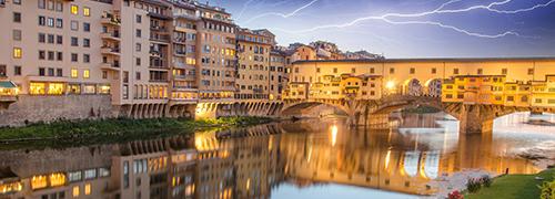 Italy Lifestyles Exploration