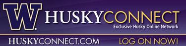 HuskyConnect