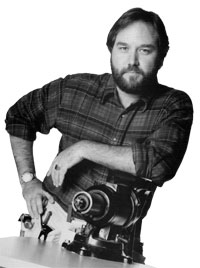 Richard Karn, �79