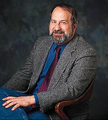 Ted Pietsch Theodore Pietsch