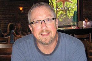 Jim Emerson