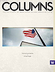 Columns September 2012