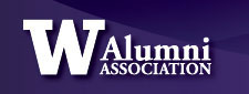 UW Alumni Association