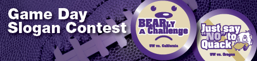 Button Contest
