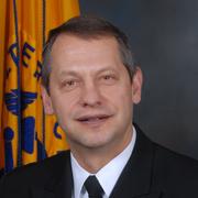Boris Lushniak