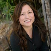 Image of Claire Jean Kim
