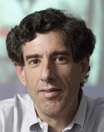 Image of Richard Davidson