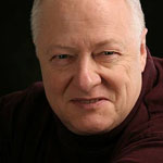 Tony Penikett