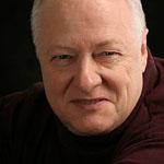 Dr. Boris Lushniak, RADM