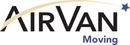 Air Van Moving Group