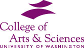 UW College of Arts & Sciences
