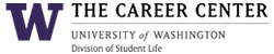 UW Career Center