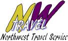 Northwest Travel