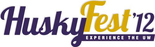 HuskyFest