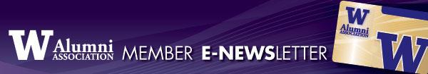 UWAA Member E-news
