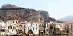 Sicily: Alumni Campus Abroad