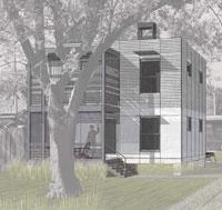 99k House