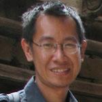 Jeffrey Hou