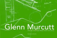 Glenn Murcutt book cover