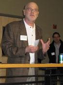 Steve Goldblatt