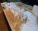Habitat.City model
