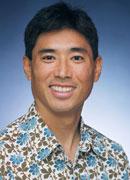 Grant Murakami