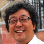 Dr. Wu Zhigiang