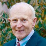 Dean B. Bruce Bare