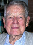 Mort Lauridsen Jr.