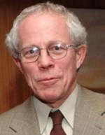 Tom Hinckley