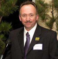 Roger Hoesterey