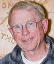 Dale Cole