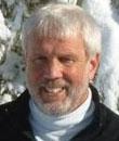 Tom Friberg