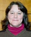 Elaine Oneil