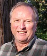 FRAA President Tom Hanson