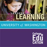 College of Education on iTunes U