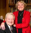Norris & Dorothy Haring