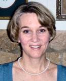 Jenny Quynn