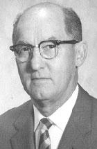 Dick Olsen