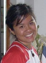 Veronica T. Balansay