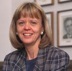 Diane Carlson Jones
