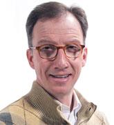 Tom Halverson