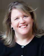 Anne M. Reece