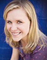 Jen�e Myers Twitchell