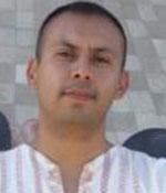 Filiberto Barajas-Lopez