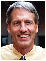 Greg Miller, Ph.D.