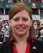 Alison Farley